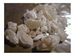 MDAI Analgesic chemical CB1 and CB2 CP 47497 Ephedrine Hcl Powder Bulytone (bk-MBDB) MDPV