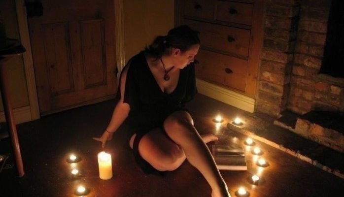 AFRICAN POWERFUL VOODOO LOST LOVE SPELL CASTER MONEY SPELLS WHATSAPP +27635620092 PROF KIISA