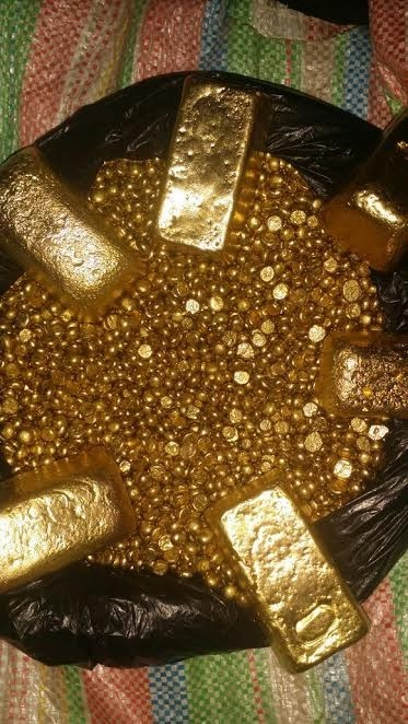 Gold Nuggets For Sale South africa,Zimbabwe,Angola,Namibia,Oman,UAE,Kuwait,Bahrain,Qatar +27780597608