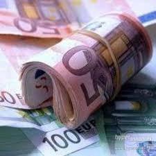 Získejte peněz úvěry