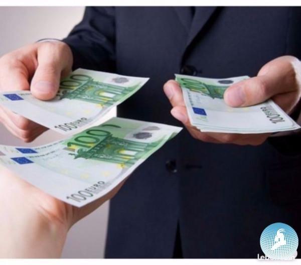 Spolehlivá rychlá spolehlivá nabídka úvěru mezi jednotlivci