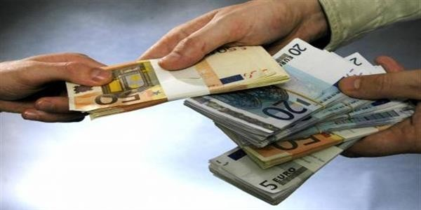 Kredit na financování půjček