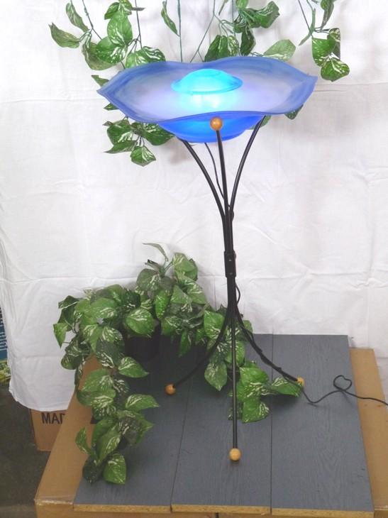 LF-D20 Mlhová fontána do bytu – zlepší dýchání