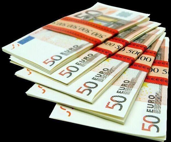 Ponuka Credit, Osobné úver, revolvingový úver