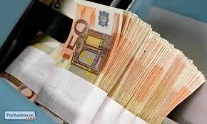 Přispět k uvolnění financování prostřednictvím úvěru