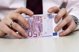 nabídka úvěru mezi jedinci