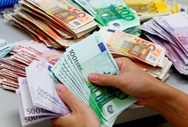 půjčku od 5000 € do 4000.000 €
