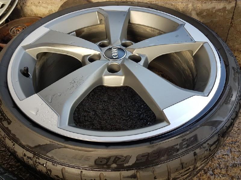 prodej alu pneu plechove disky na všechny druhy aut