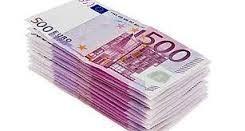 Půjčka nabídka rychlé, spolehlivé peněz