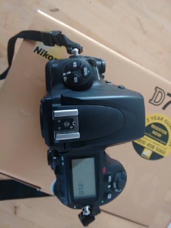 Nikon D700 Nital @ Whatsapp 201005765483