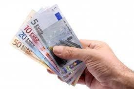 Financovanie úver medzi obzvlášť závažné