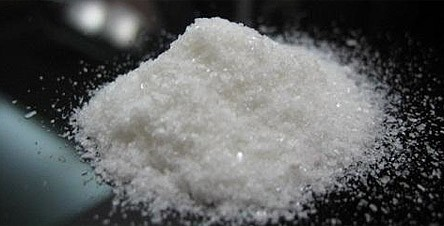 KCN 99.98% pure potassium cyanide for sale