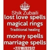 Let us try to solve your problems using powerful African traditional methods call +27710732372