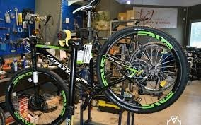 2015 CANNONDALE F-Si Carbon Team