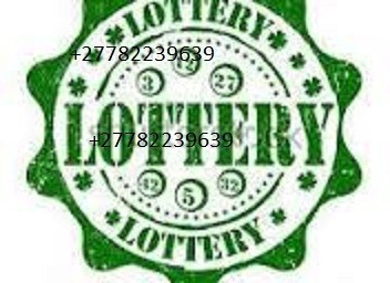 SAME DAY SAME TIME **WORKING(( IMMEDIATELY)) LOTTERY SPELL CHARM +27782239639Virginia, Texas, Boston, Florida