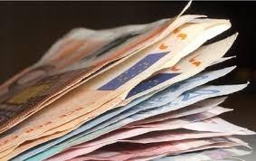 Úvěr a finanční pomoc v předstihu