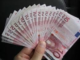Rychlé půjčce hotovosti