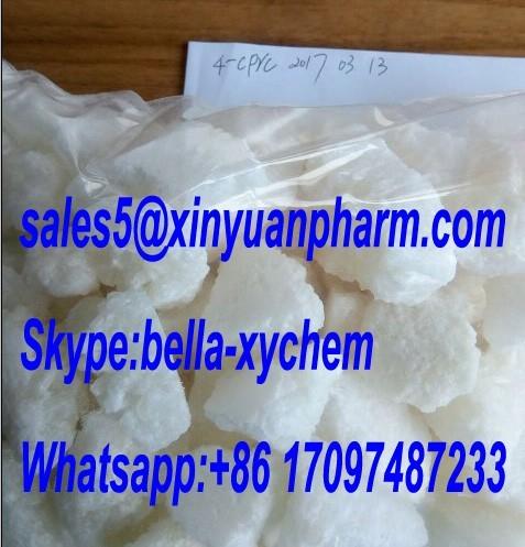 4-CL-PVP hexen 4cdc 4-cec 4-EMC 4fphp 4cprc