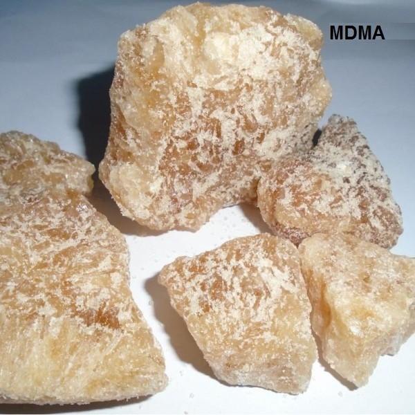MDPV MDMA Mephedrone DMT JWH Plus methylone
