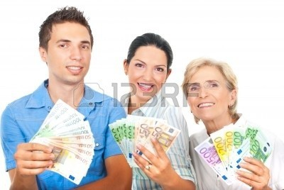 úver príležitosť bez protokolu