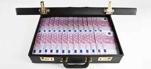 Udělujte své kreditní žádosti mezi jednotlivci v České republice