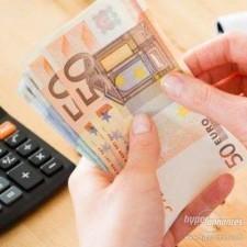 Rychlá půjčka na půjčku za 48 hodin.