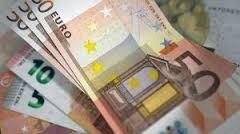 půjčka od € 5000 až 50.000.000 €,