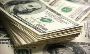 Získat úvěr na 3% úrokové sazby bez zálohové platby