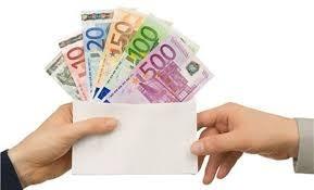 Riešenie vašich finančných problémov na konci roka.