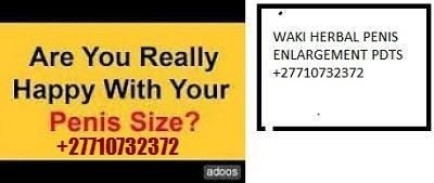 WAKI HERBAL PRODUCTS FOR MEN BE HEALTH JOIN WAKI HERBAL LIFE CALL +27710732372.
