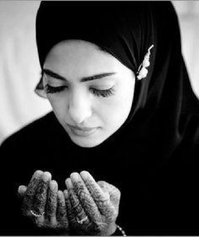 BEST wazifa for LoVE spell▲+91-9828791904◆ ◆