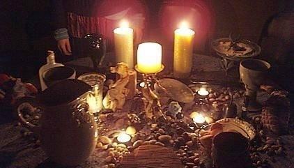 Spritual Healer & _Magic Rings In Johannesbsurg WhatsApp +27633555301 drmamafaima