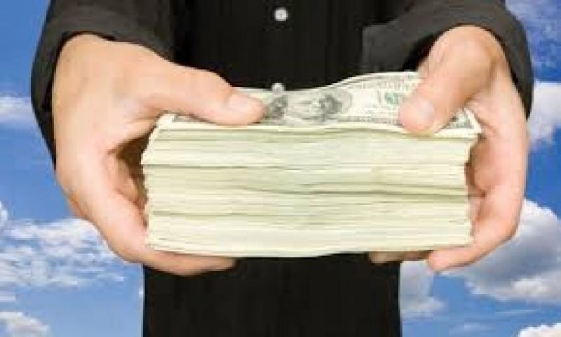 .Úverové financování 3.000€ až 50.000.000 € ;