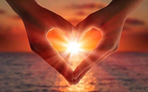 True love spells that work fast +27730831757