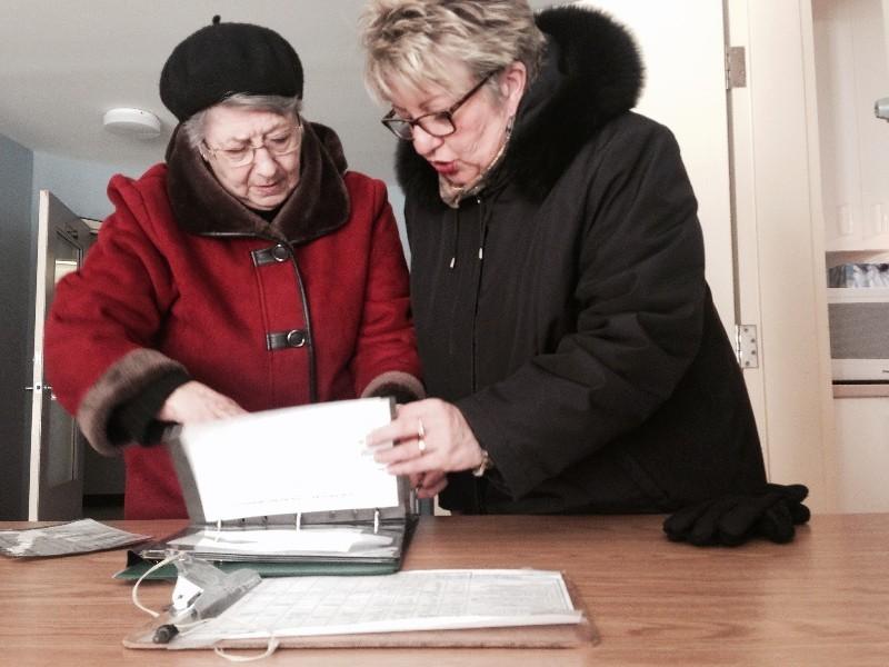 Rychlá nabídka půjčky za 48 hodin v České republice a na Slovensku