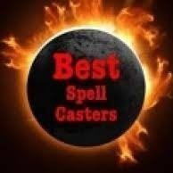 POWERFUL ASTROLOGER,SPELL CASTER +27734863310 in Papua New Guinea,Kuwait,Lebanon,Zealand,