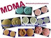 MDMA pills JWH-018, ecstasy pills, XTC and , Ketamine hcl, MDPV, methadone powder, oxycodone powder, A-pvp skype: james_carol )