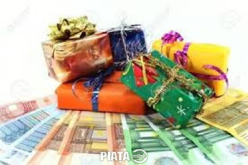 Saintemaria.step88@gmail.com:Nabídka půjčky mezi zvláště závažné