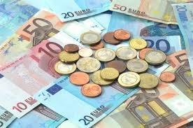 Dostať svoje pôžičky bez poplatkov vopred
