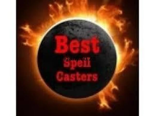 Perfect Gay Love Spells Caster +27734863310 Oxford Plymouth Portsmouth Reading Sheffield Southampton Stoke Sunderland Swindon York