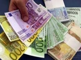Môžem vám dat pôžicku od 1000 € 2.000.000 €