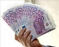 Dobrý den, Mr. & Mrs. Nabízím půjčky v několika oblastech činnosti az finančních potíží,