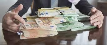 saintemaria.step88@gmail.com:Nabídka půjček vstoupí mezi jednotlivce nebo mezi jednotlivci