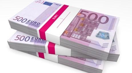 Rapid úvěrového financování na bonitní jednotlivcům