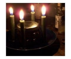Extreme World Best Black magic +27837415180 Lost Love Spell Caster Kuwait Singapore,UK,USA