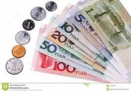 nabízejí půjčky mezi jednotlivými ve 48 velmi rychlé a spolehlivé době má nějaké lidi.