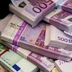 Úverovej zmluvy na nový rok krásy180000€