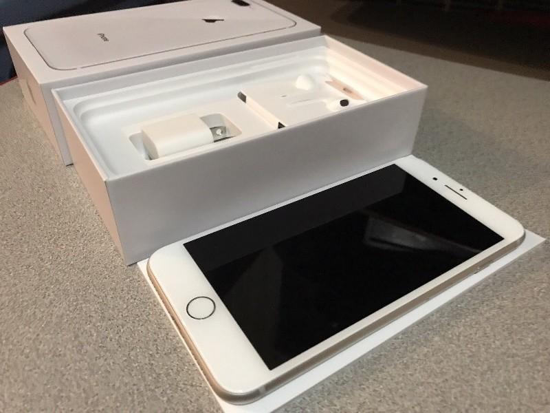 For Sale : iPhone 8 Plus,8,Samsung S8 Plus,S8,iPhone 7 Plus,S7 Edge