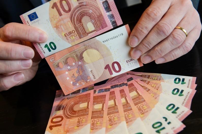 rychlá půjčka nabízí okamžitou platbu